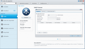 Synology-DHCP_001