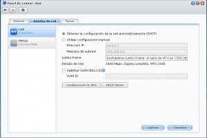 Synology-DHCP_003