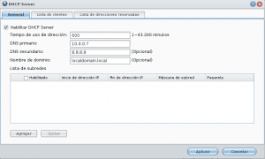 Synology-DHCP_005