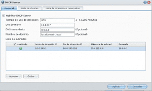 Synology-DHCP_006