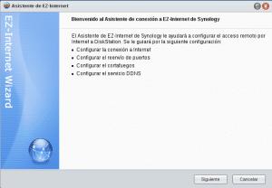 Synology-Internet_001