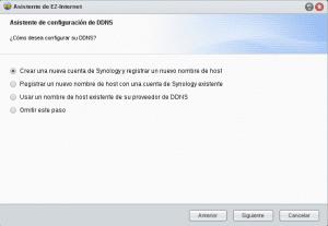 Synology-Internet_006