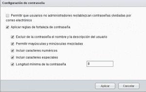 Synology-Internet_022