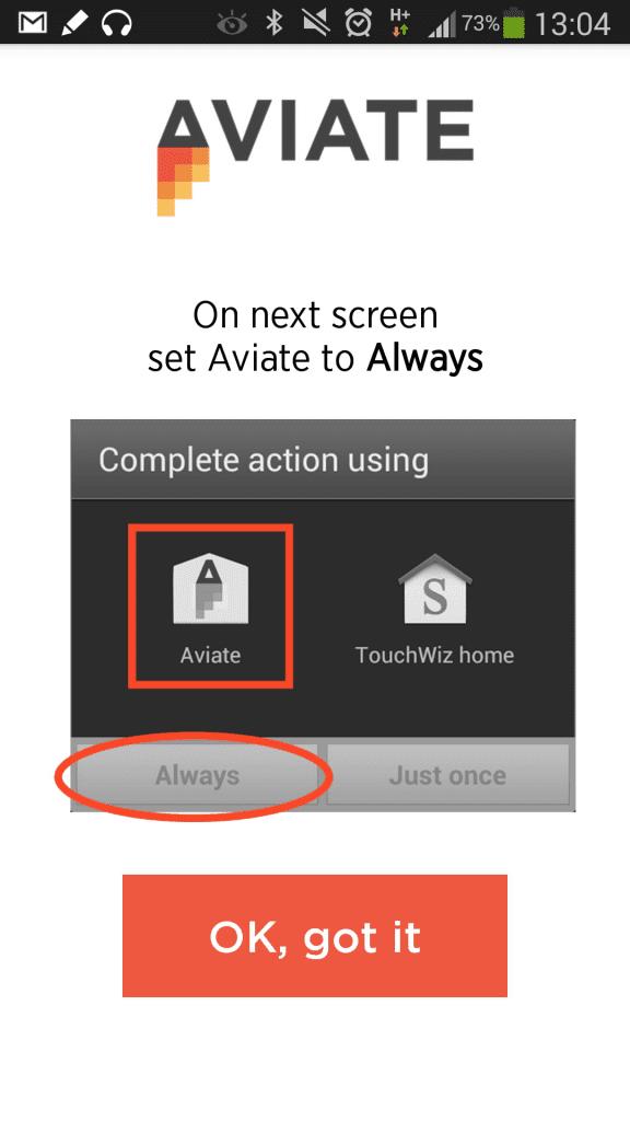 aviate7