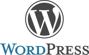 como-instalar-wordpress-en-la-raspberry-pi