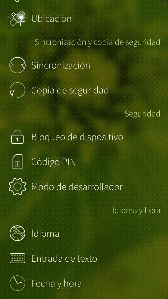 Consola-Terminal-Jolla1