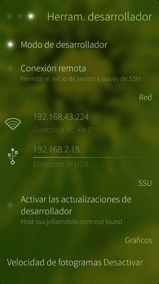 Consola-Terminal-Jolla2