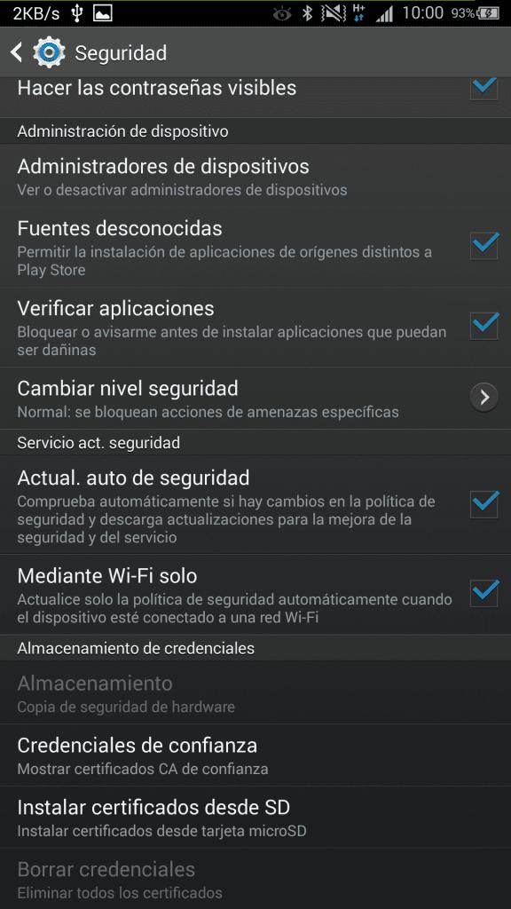 4-Instalar-Certificados-desde-SD