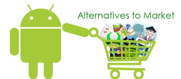Play-Store-Alternativas