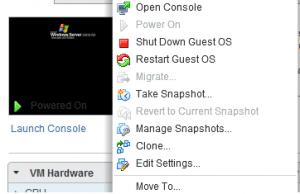 VMware-Error-Migrate-01