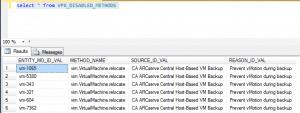 VMware-Error-Migrate-04