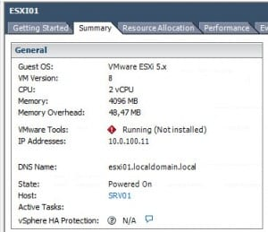 VMware-ToolsESXi-04