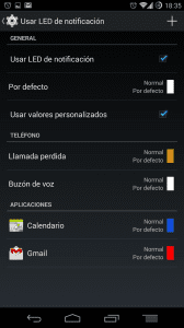 Screenshot_2014-01-27-18-35-09