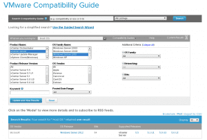 VMwareCompatibilityGuide01