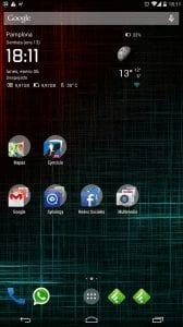 wpid-Screenshot_2014-01-06-18-11-29.png