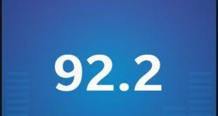 radiofmz30-3