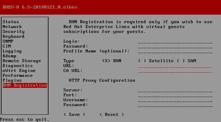rhev-08