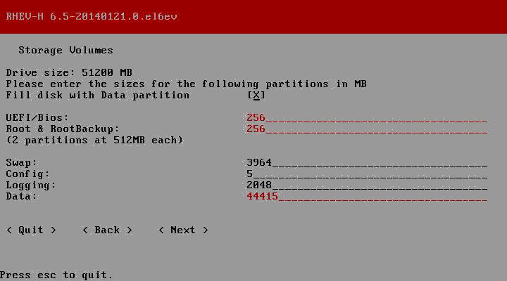 rhev-23