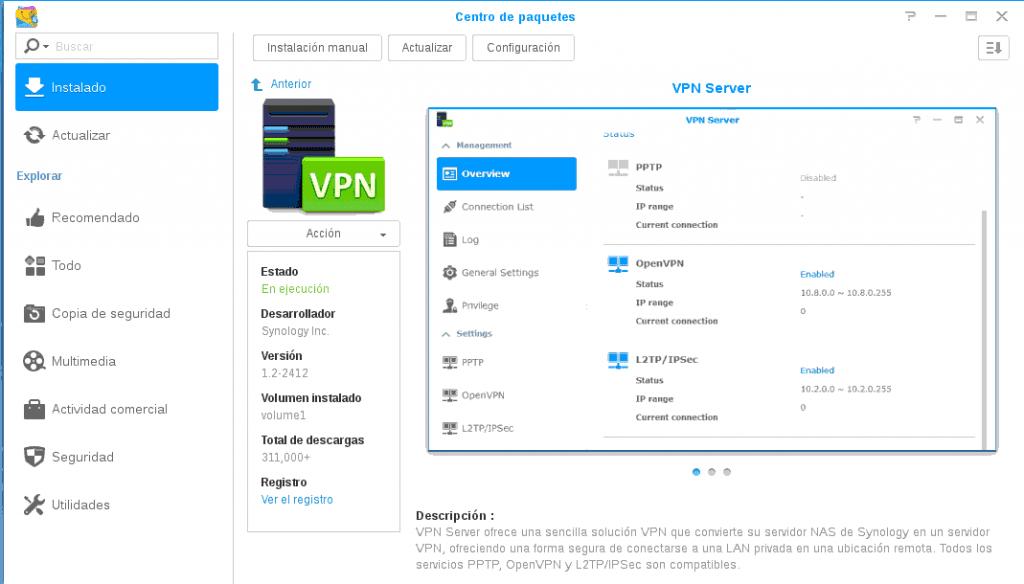 Synology-VPN-001