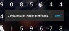 contrasenaimagen13