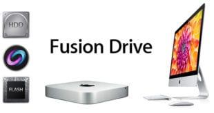 fusion-drive-mac