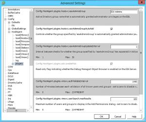 VMware-ESXi-root-password-01