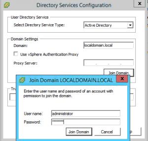 VMware-ESXi-root-password-04