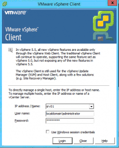 VMware-ESXi-root-password-09