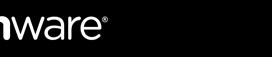 VMware-vExpert-2014