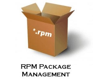 rpm-package-management