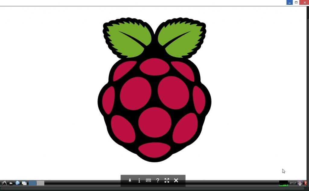 vncraspberry7
