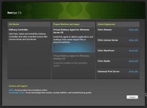 Citrix-XenApp75-ServidorAplicaciones-002