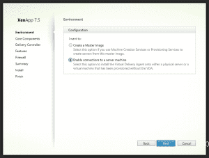 Citrix-XenApp75-ServidorAplicaciones-003