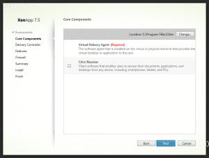 Citrix-XenApp75-ServidorAplicaciones-004