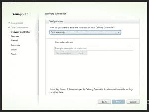 Citrix-XenApp75-ServidorAplicaciones-005