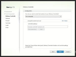 Citrix-XenApp75-ServidorAplicaciones-007