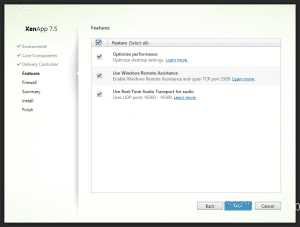Citrix-XenApp75-ServidorAplicaciones-008