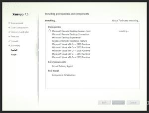 Citrix-XenApp75-ServidorAplicaciones-014