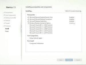 Citrix-XenApp75-ServidorAplicaciones-016