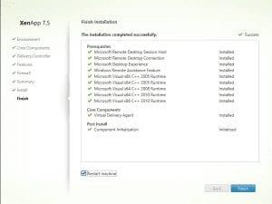 Citrix-XenApp75-ServidorAplicaciones-017