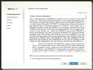 Citrix-Xenapp75-Licencias-003
