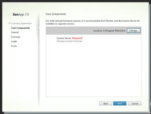 Citrix-Xenapp75-Licencias-004