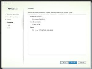 Citrix-Xenapp75-Licencias-007