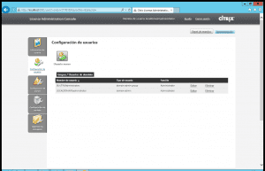 Citrix-Xenapp75-Licencias-015