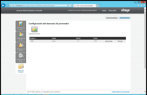 Citrix-Xenapp75-Licencias-023