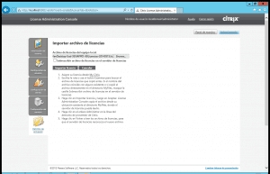 Citrix-Xenapp75-Licencias-025