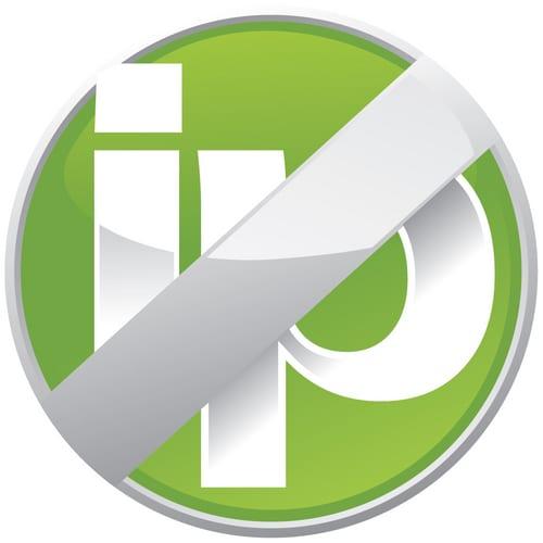 Configurar NOIP (Dynamic DNS) En Raspberry Pi