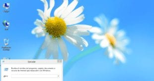 Windows-8-menu-inicio.windows-7-paso2