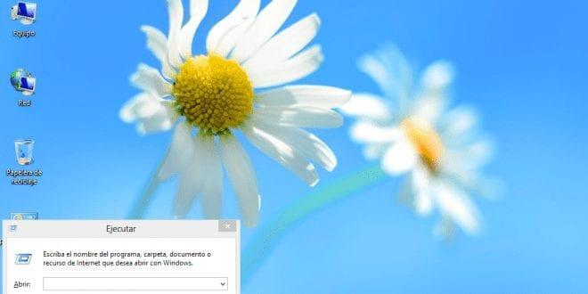 Windows-8-menu-inicio.windows-7-paso2