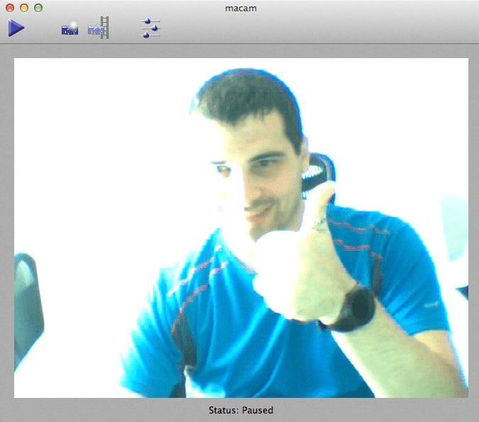 configurar-webcam-usb-macam-driver-macosx-paso-6